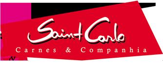Logo_Saint-carlo_Retina