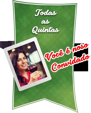 Vinhos_H