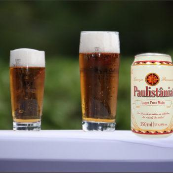 Paulistania-clara-lata